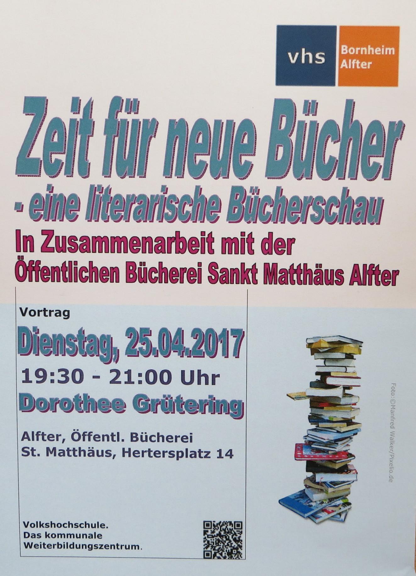 Bcher Leipzig