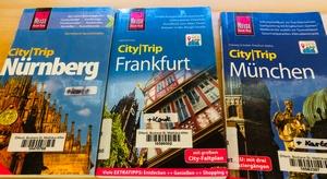 Lit Sommer 20 Städtereisen klein