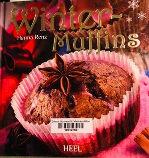 Littipp 20 Muffin
