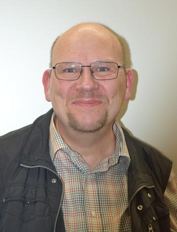 Stephan Scholz-Mainka